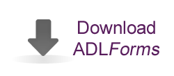 Download ADLForms